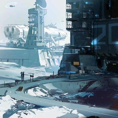 Sparth xbvfxdbdf46 final flat small