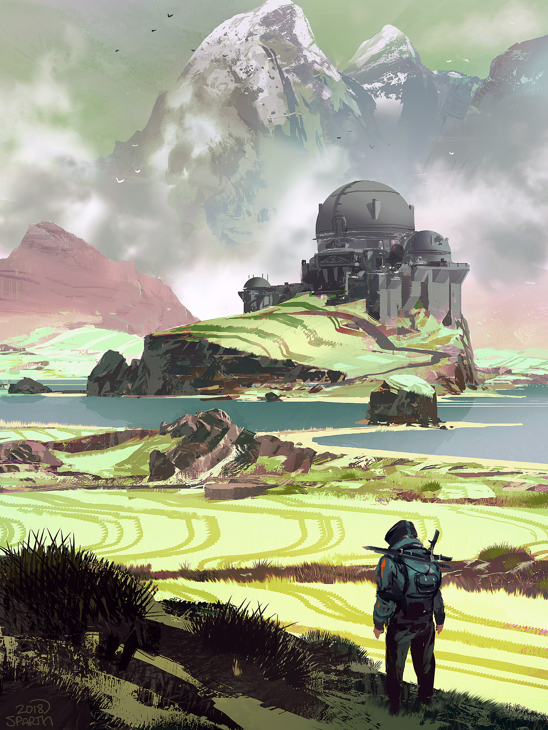 Sparth medieval scene 2 06 final flat small