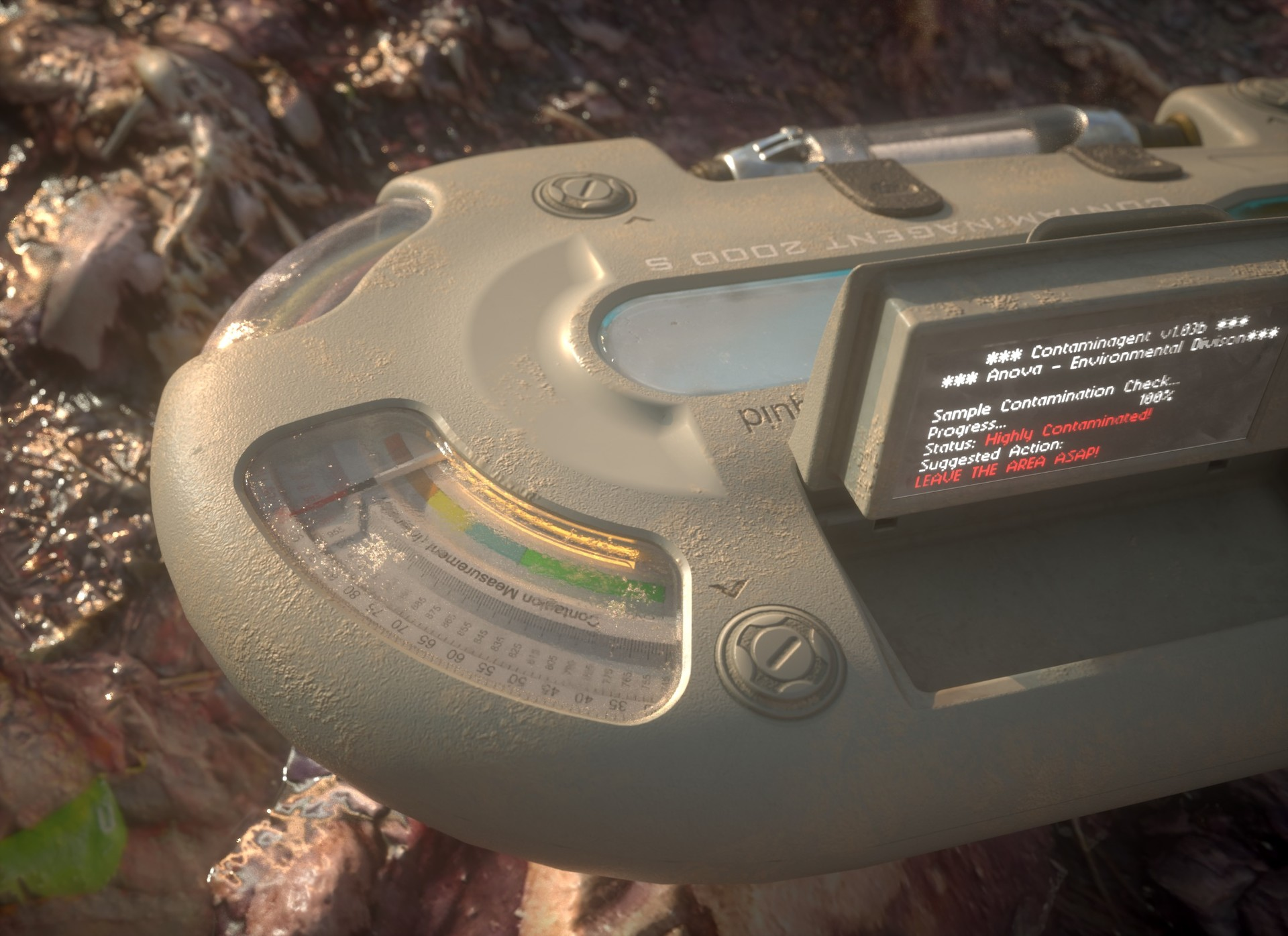 Cem tezcan device scene 00005