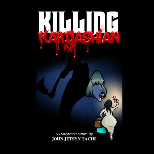 www.killingkardashian.com