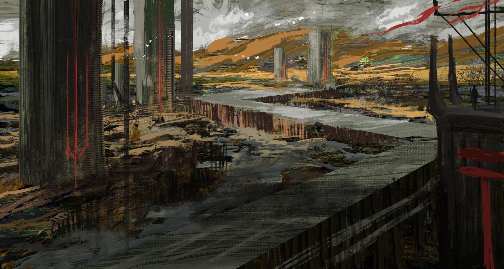 Imx awan painting1