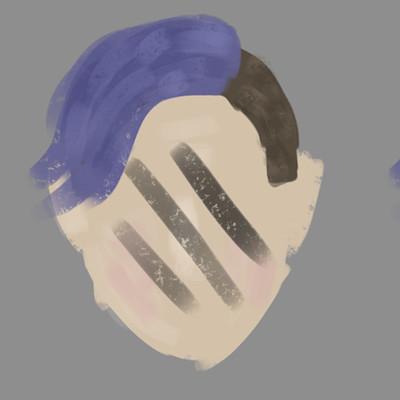 Kendall deutsch characters