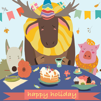 Hao gu hao gu haogu 18win a2 happy new year 2 copy