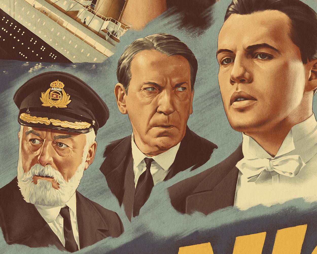 Alexey kot titanic fr 2