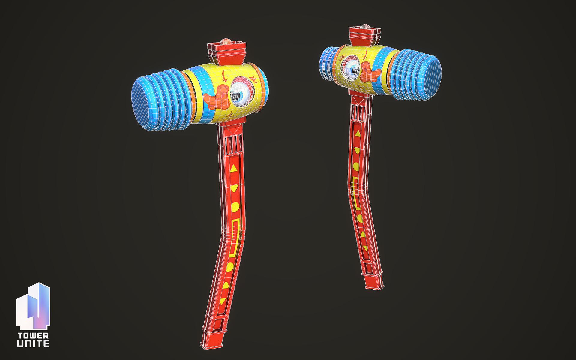 Christopher spindel tu toyhammer 02