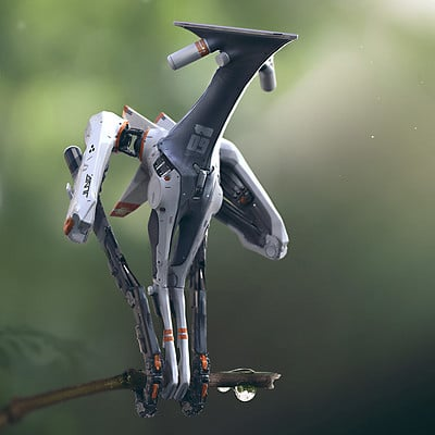 Daytoner daniel hahn frogdrone pale logo small
