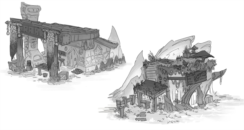 Rafael zanchetin 7 huts2