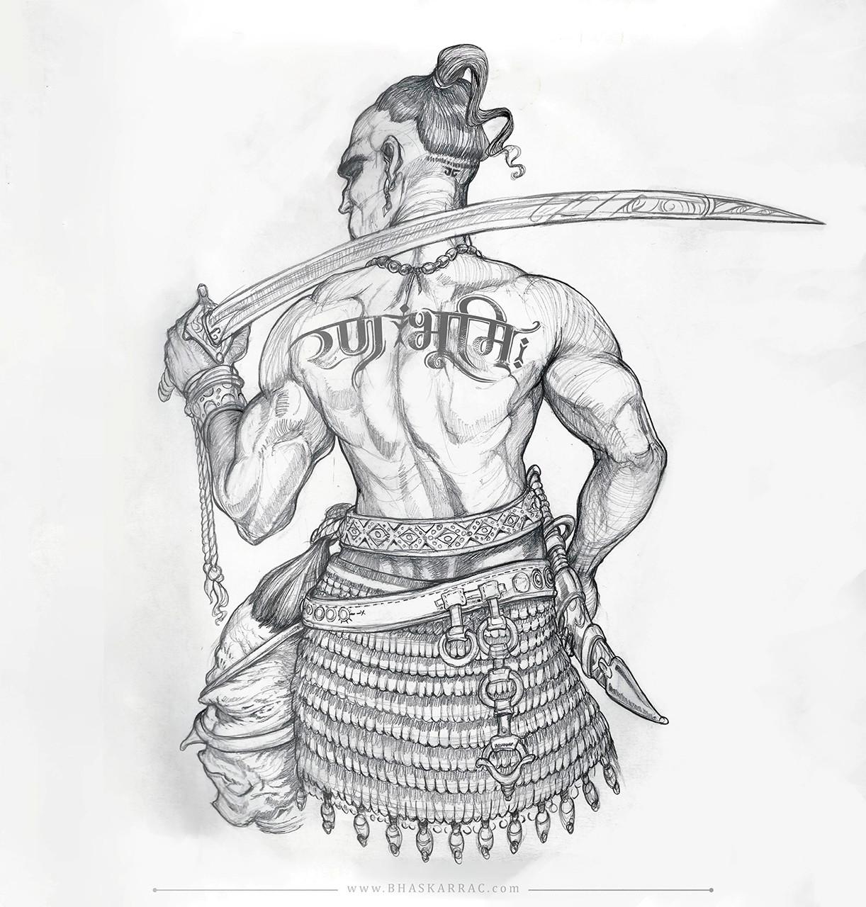 Yodhhaa