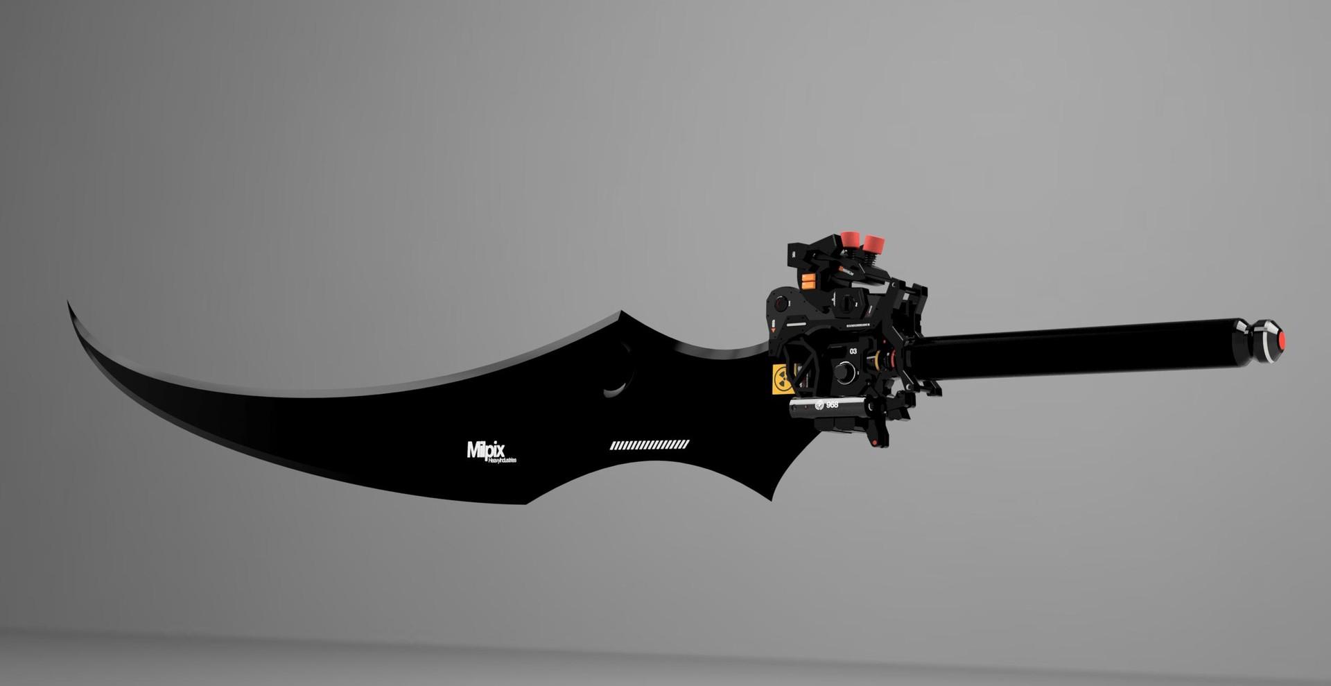 Milpix sword2b z v2