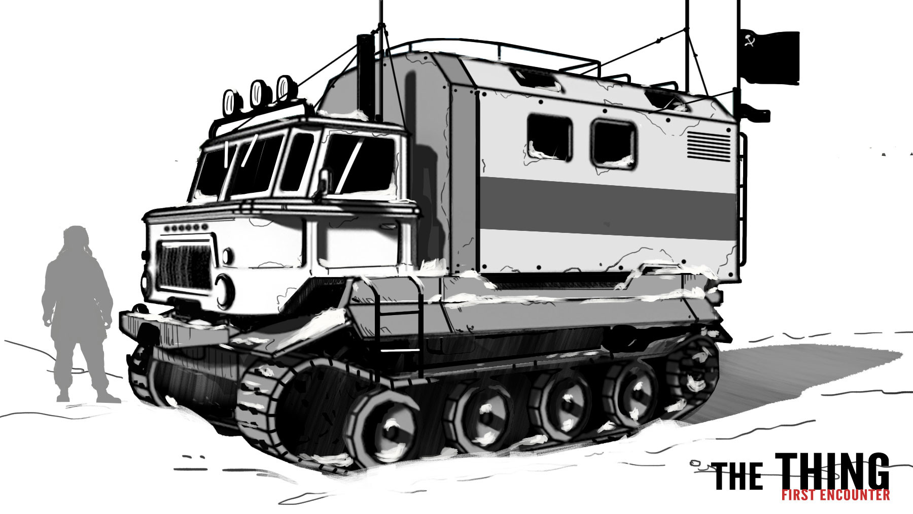 Timo peter vehicle sketche 02 2