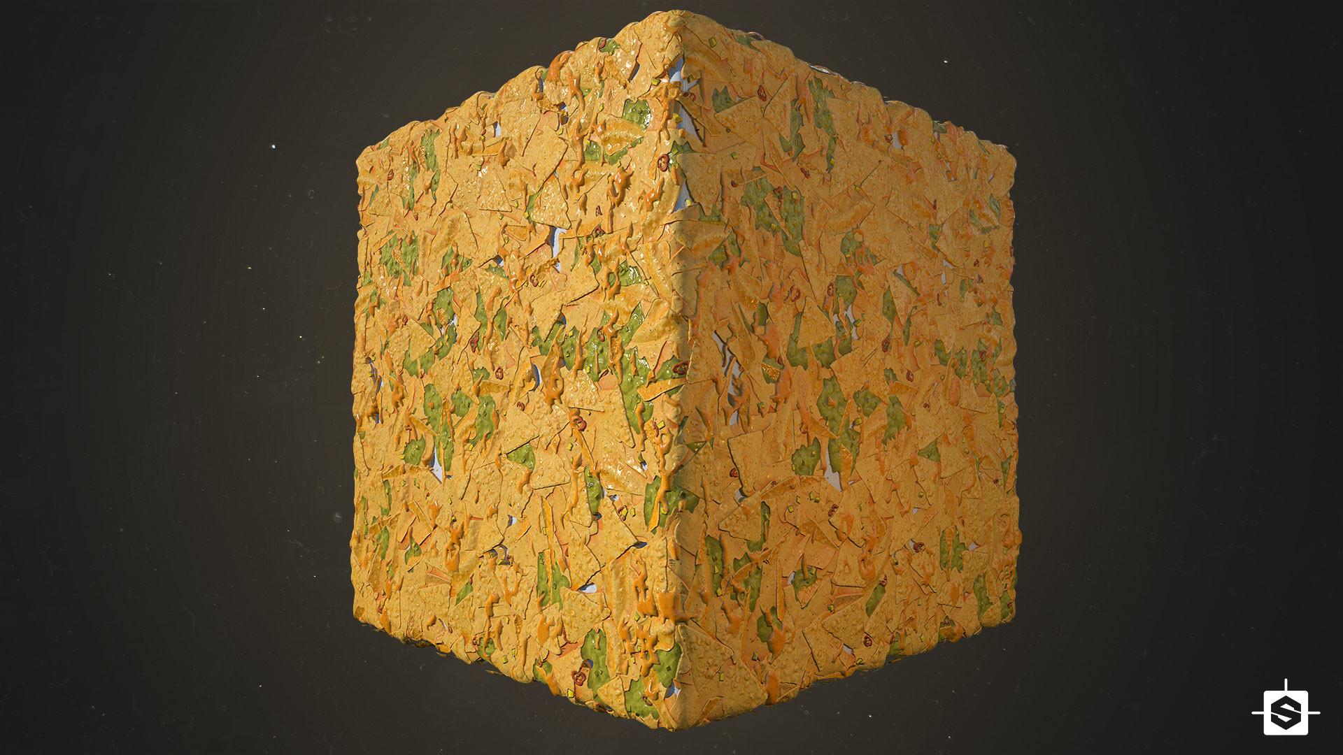 Ant skilton cube2