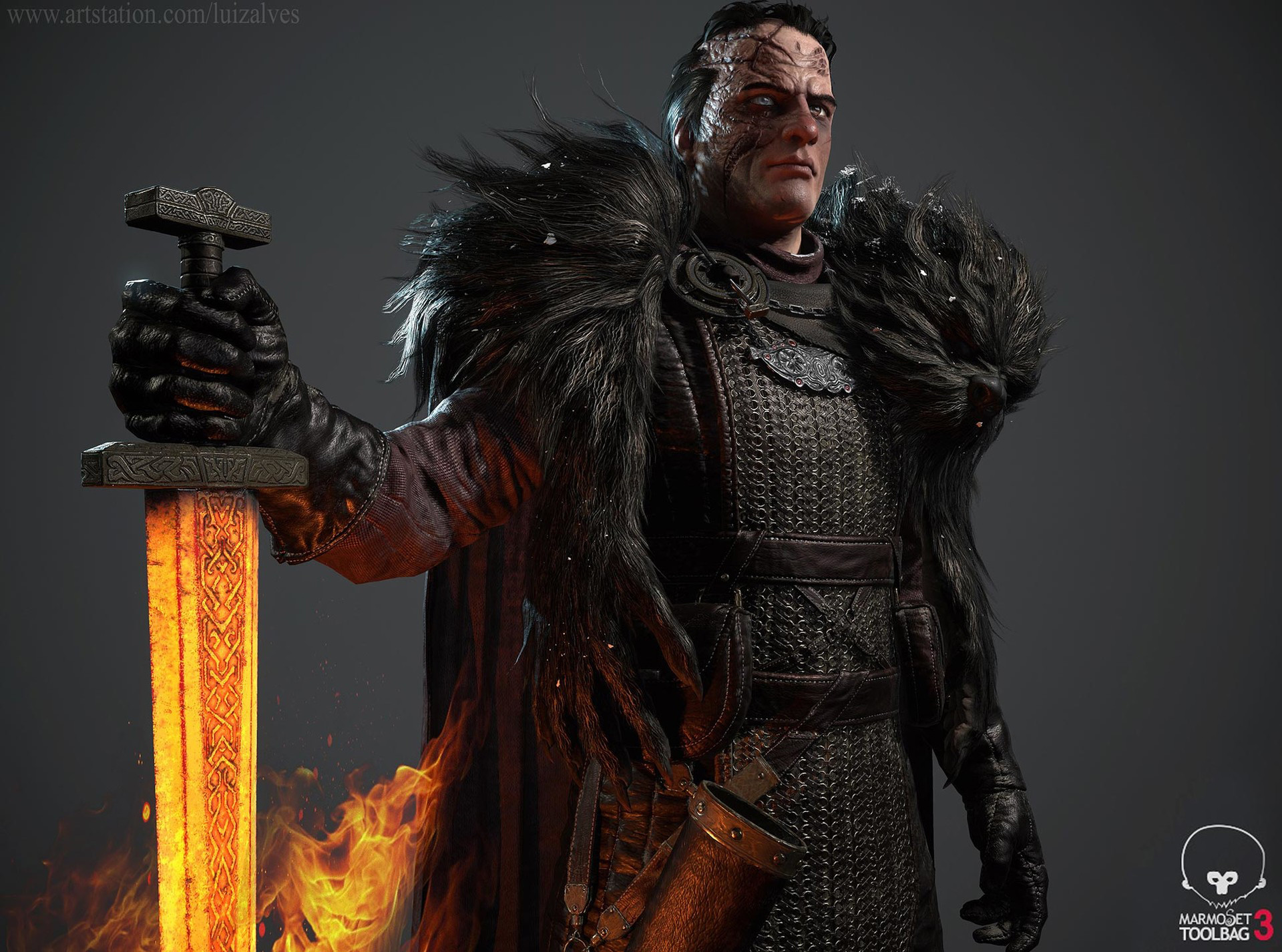 Jarl Game Of Thrones
