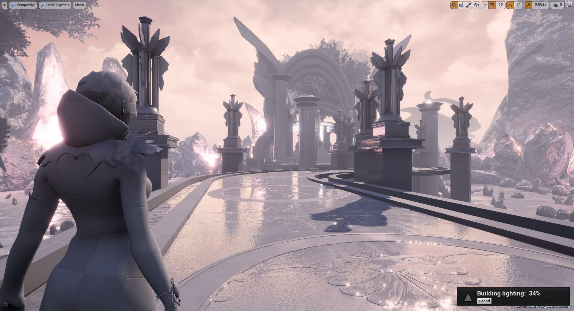 Mauriccio torres screenshot 37