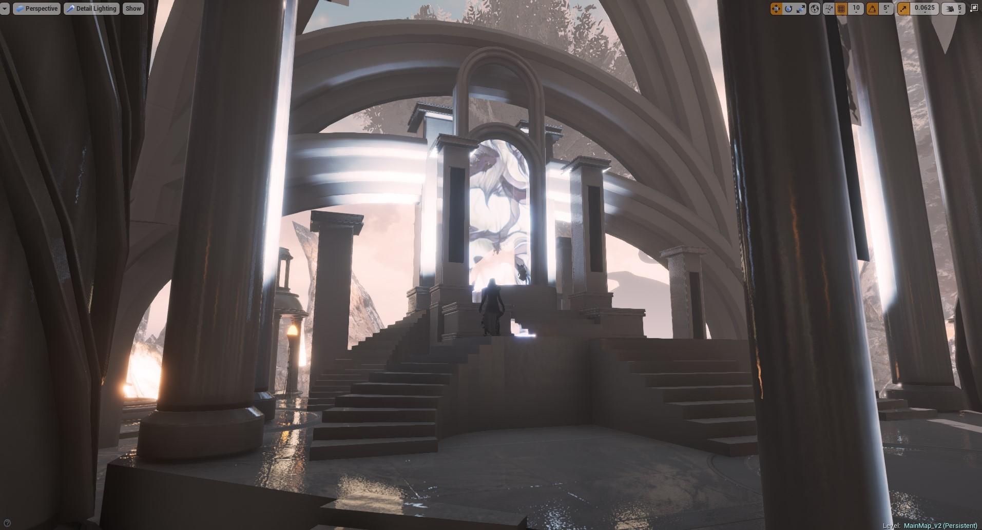 Mauriccio torres screenshot 39