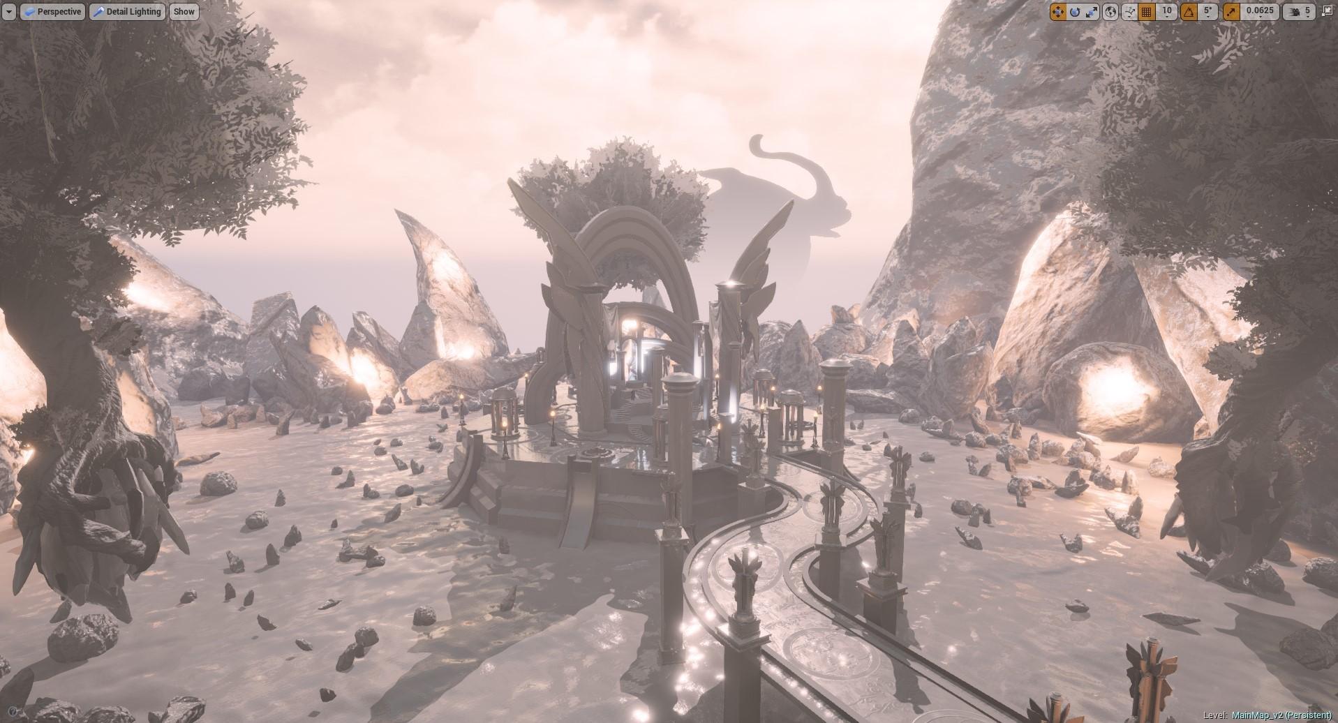 Mauriccio torres screenshot 41