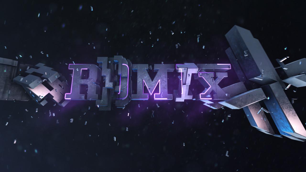 DJ HARDMIX