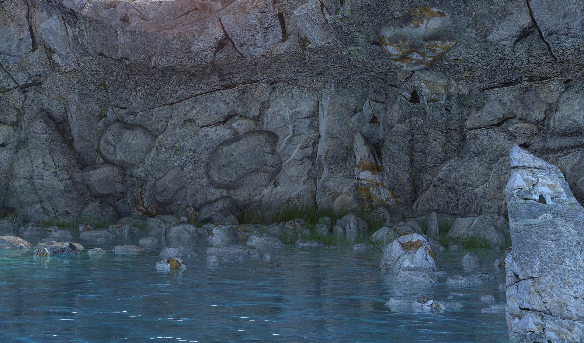 Marc mons cave3