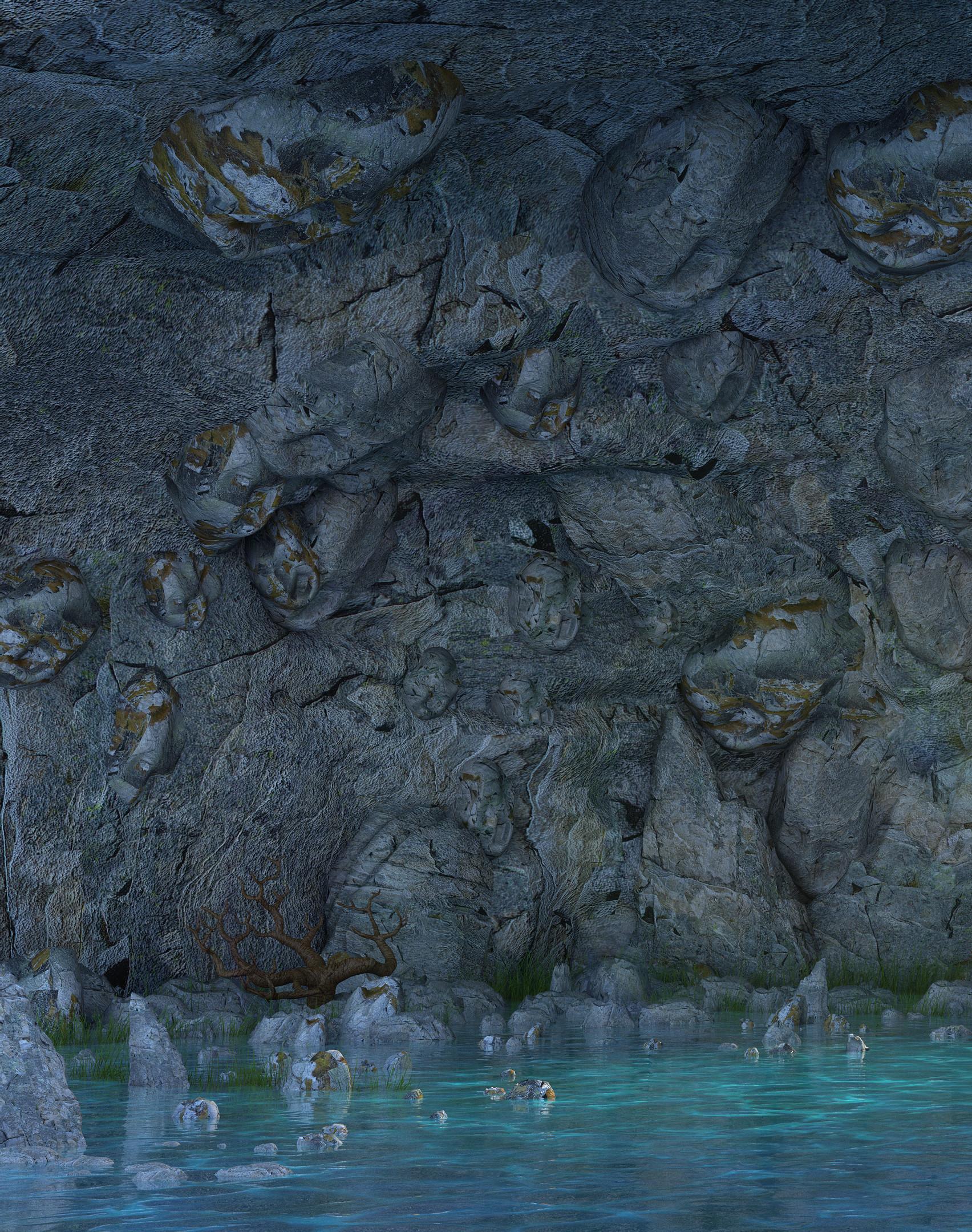 Marc mons cave5