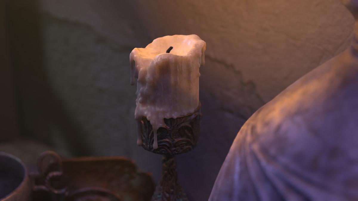 Pablo munoz gomez pottery scene closeup02