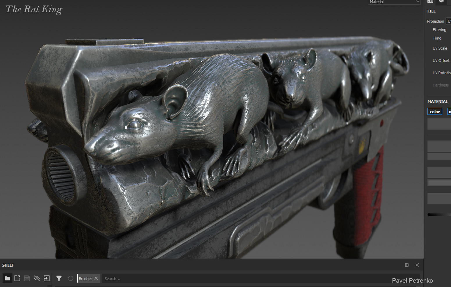 Pavel petrenko substance renders03