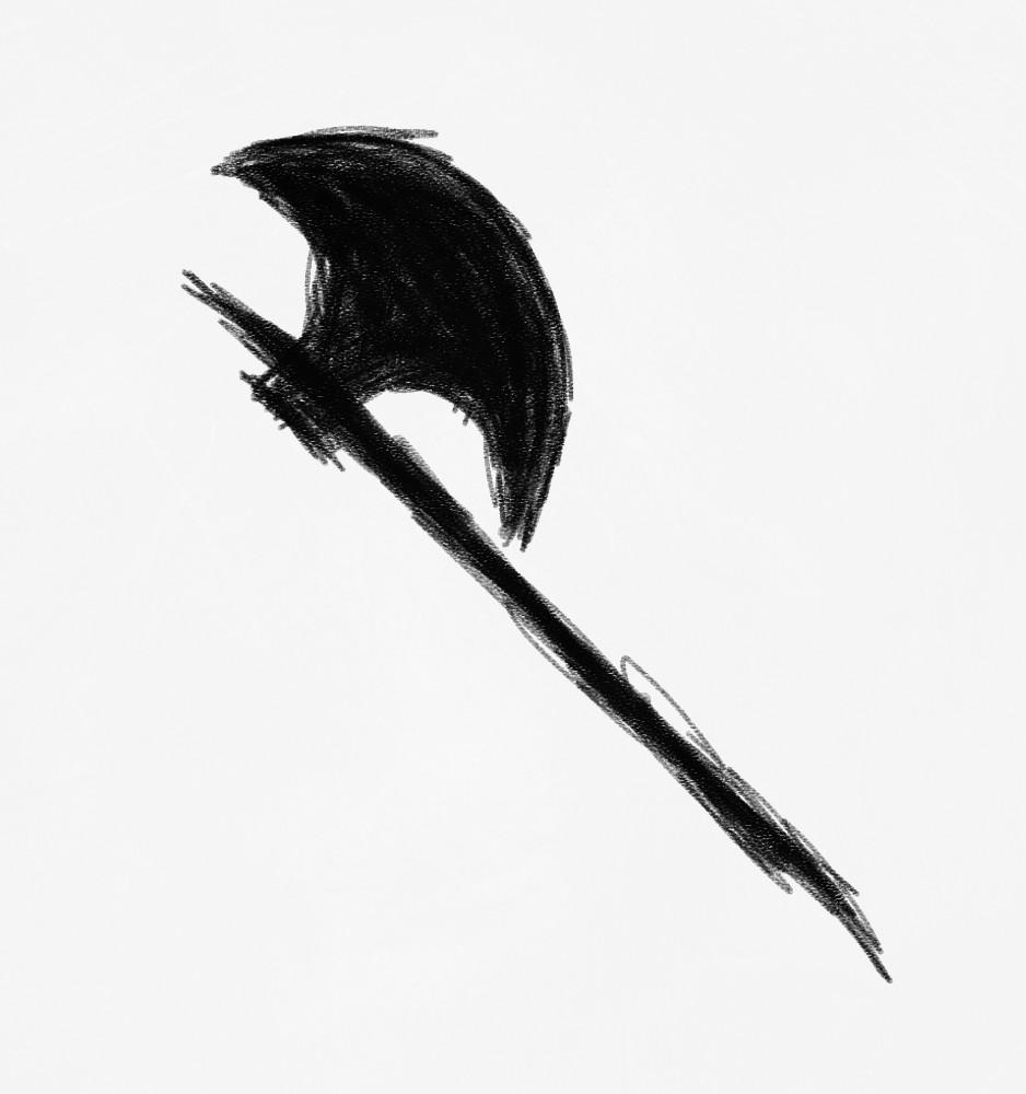Yuri perkowski machado
