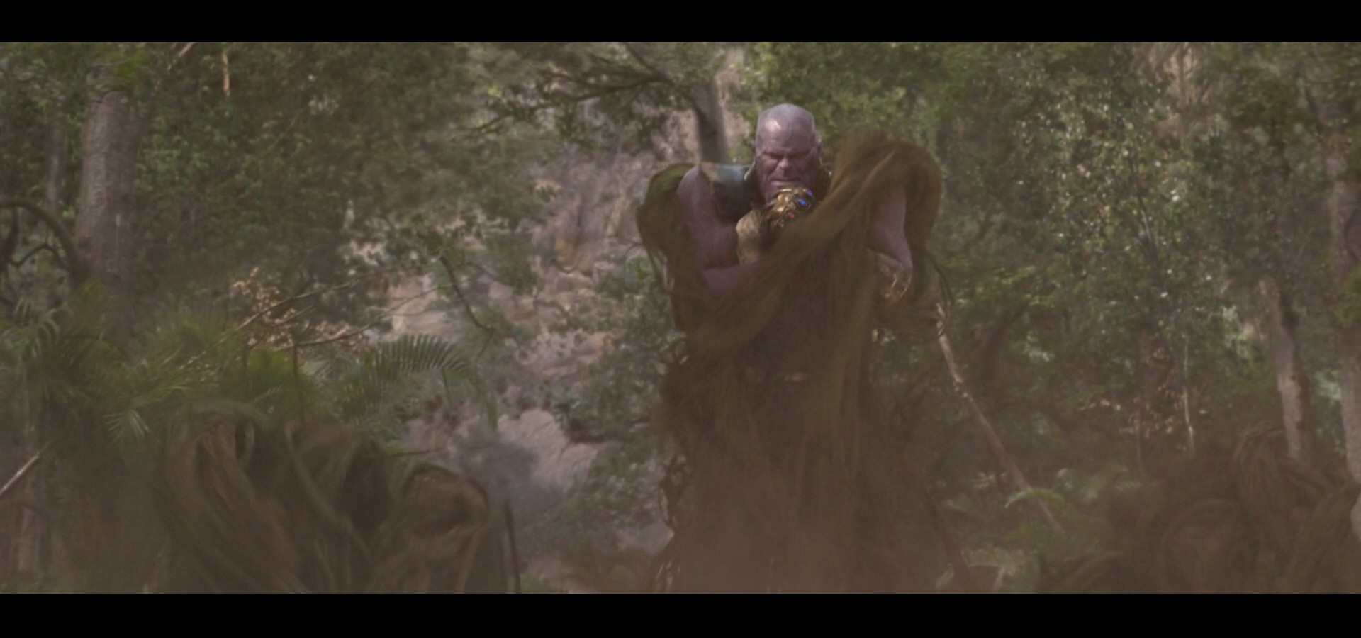 Scott knapp avengers screenshots 016