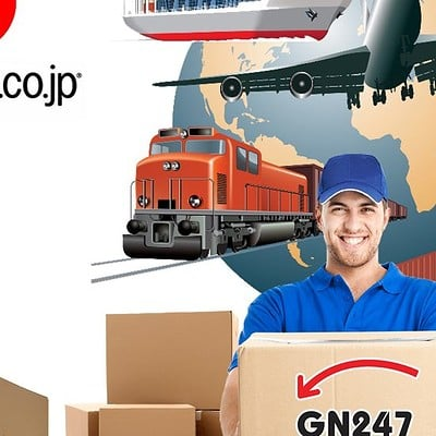 Giaonhan my247 cach mua hang tren amazon co jp nhat ban 1000x550