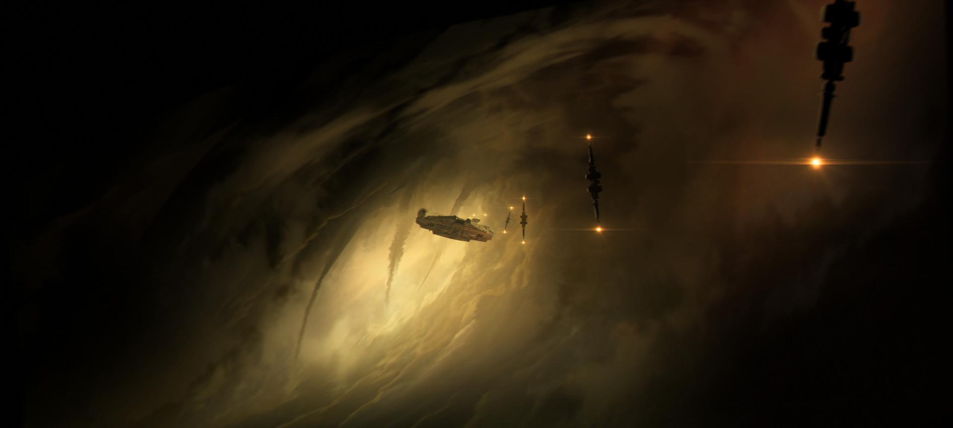 chris-voy-solo-kr-mawtunnel-03.jpg?15332