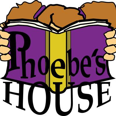 Camisha kelley phoebe s house 79298a