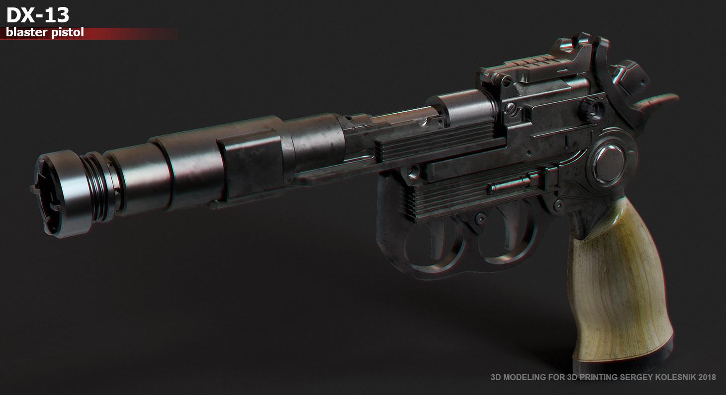 sergey-kolesnik-dx-13-blaster-pistol.jpg