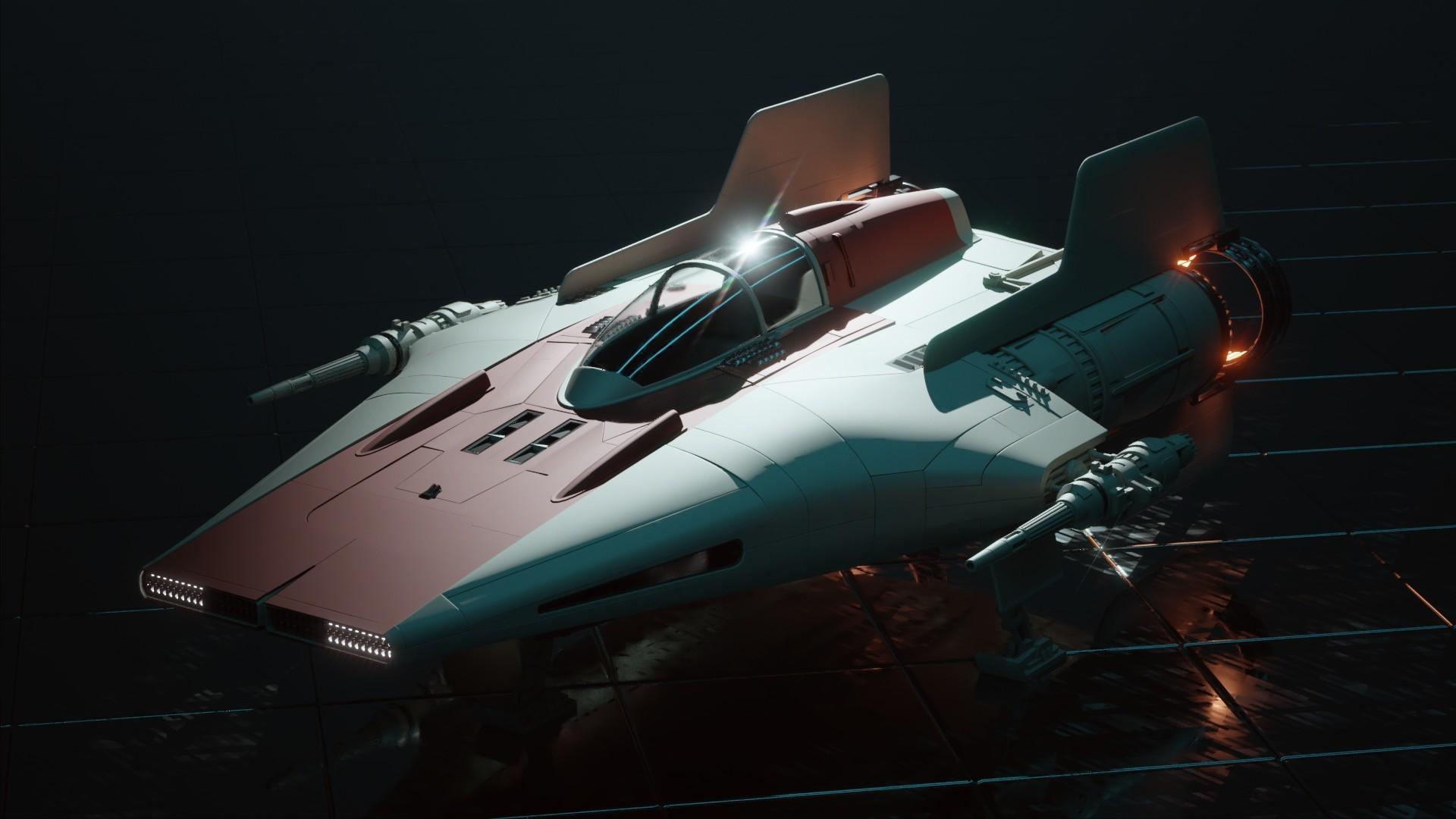 wanoco-4d-a-wing30.jpg?1533533096