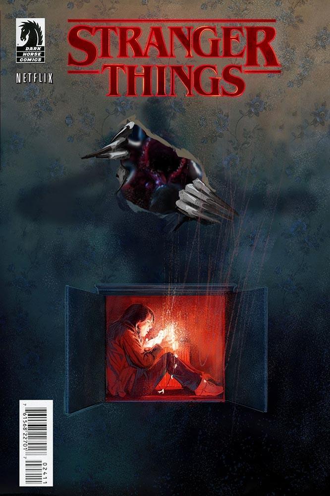 Aleksi briclot darkhorse strangerthings cover02 01g smallweb