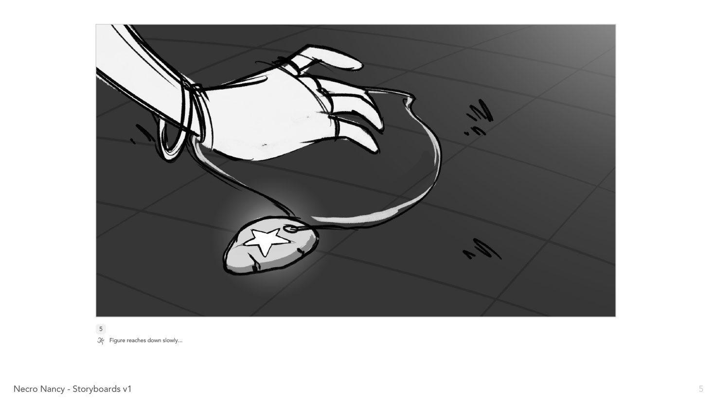 Chx welch necro nancy storyboards 6