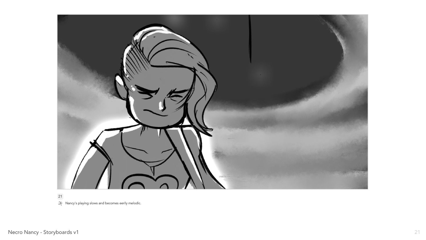 Chx welch necro nancy storyboards 22