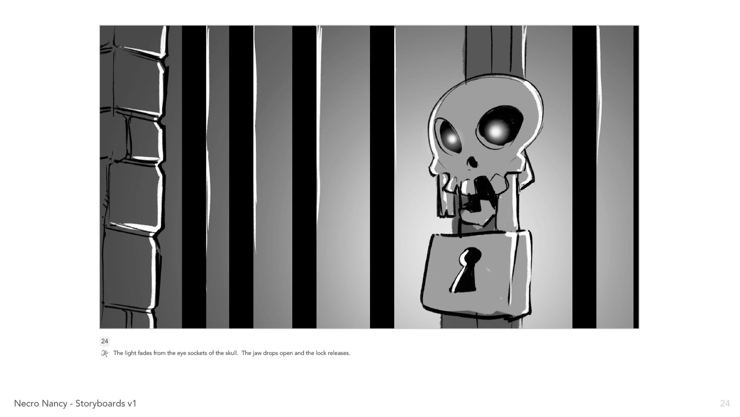 Chx welch necro nancy storyboards 25