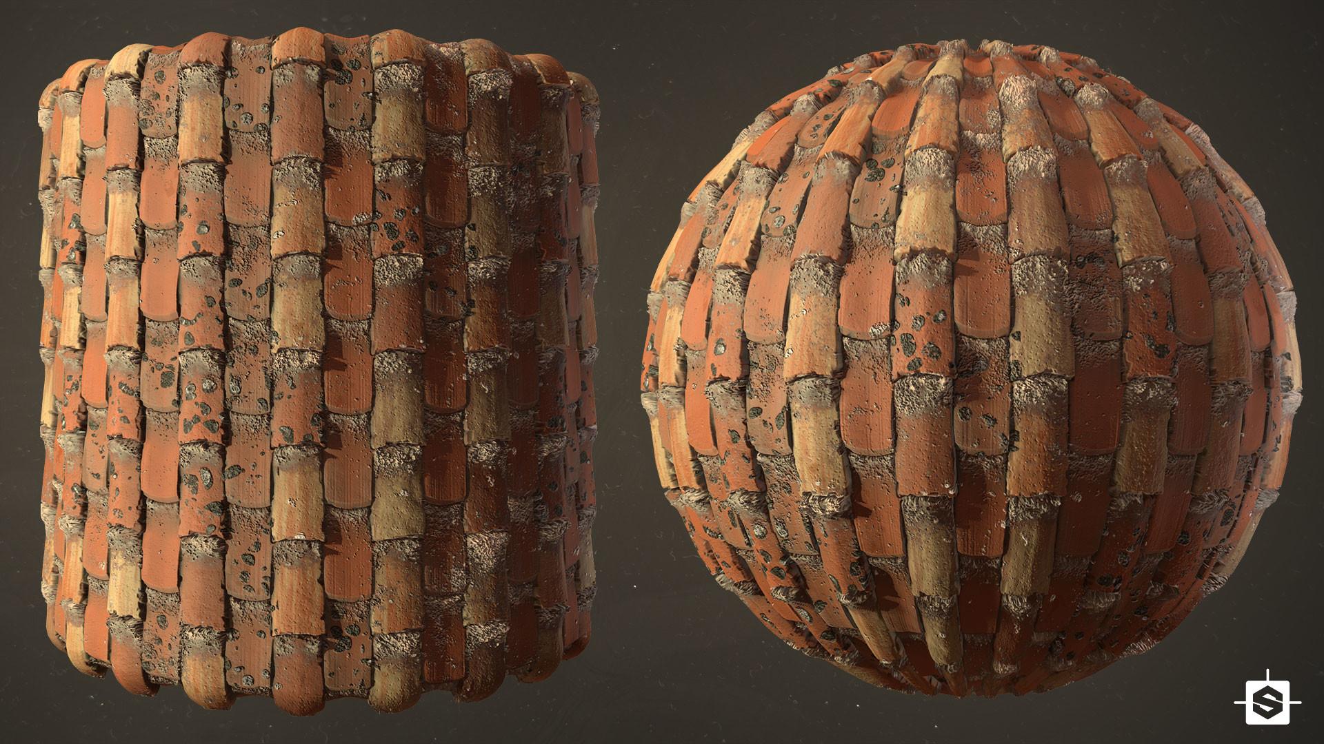 Ant skilton ball cylinder