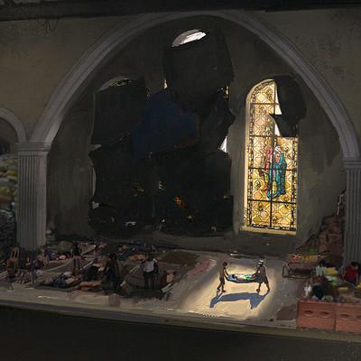 Rexel bartolome church10mb