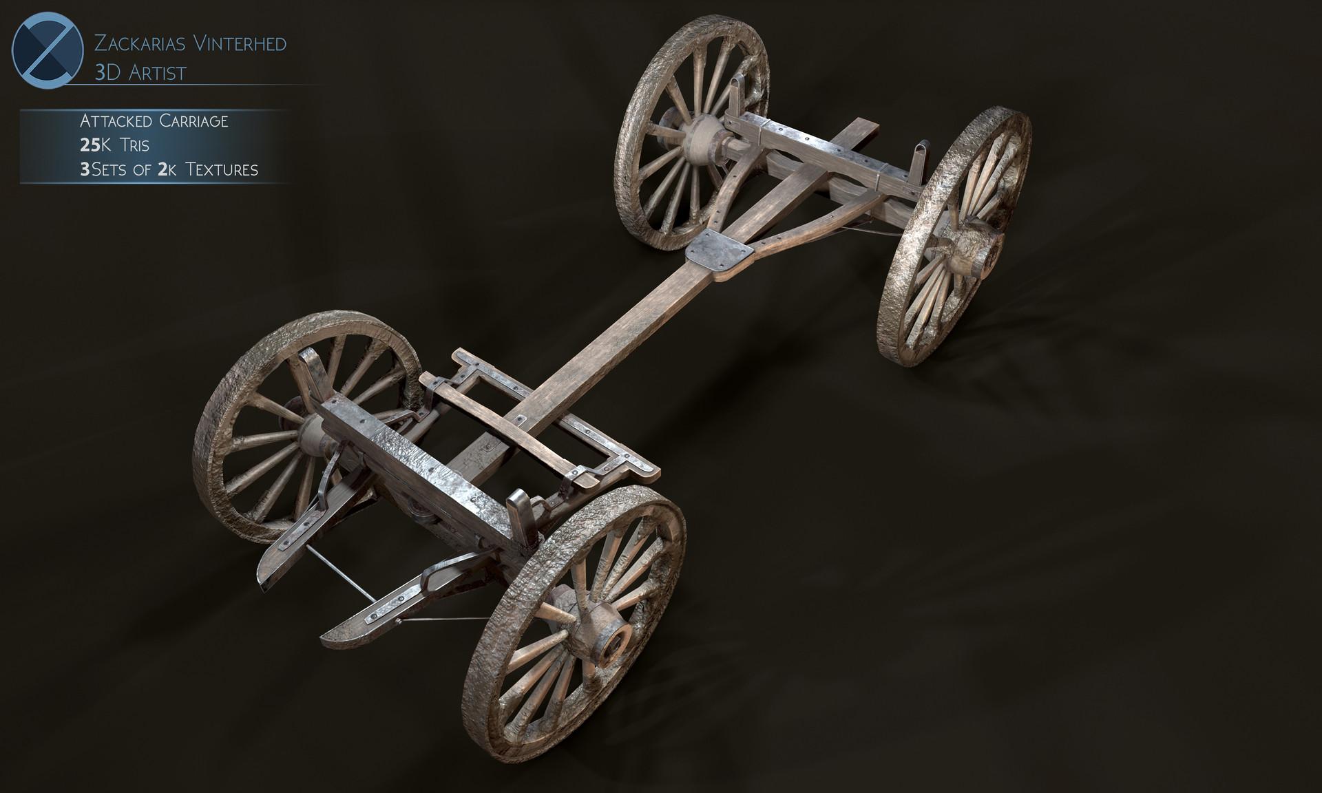 Zackarias vinterhed carriage 06