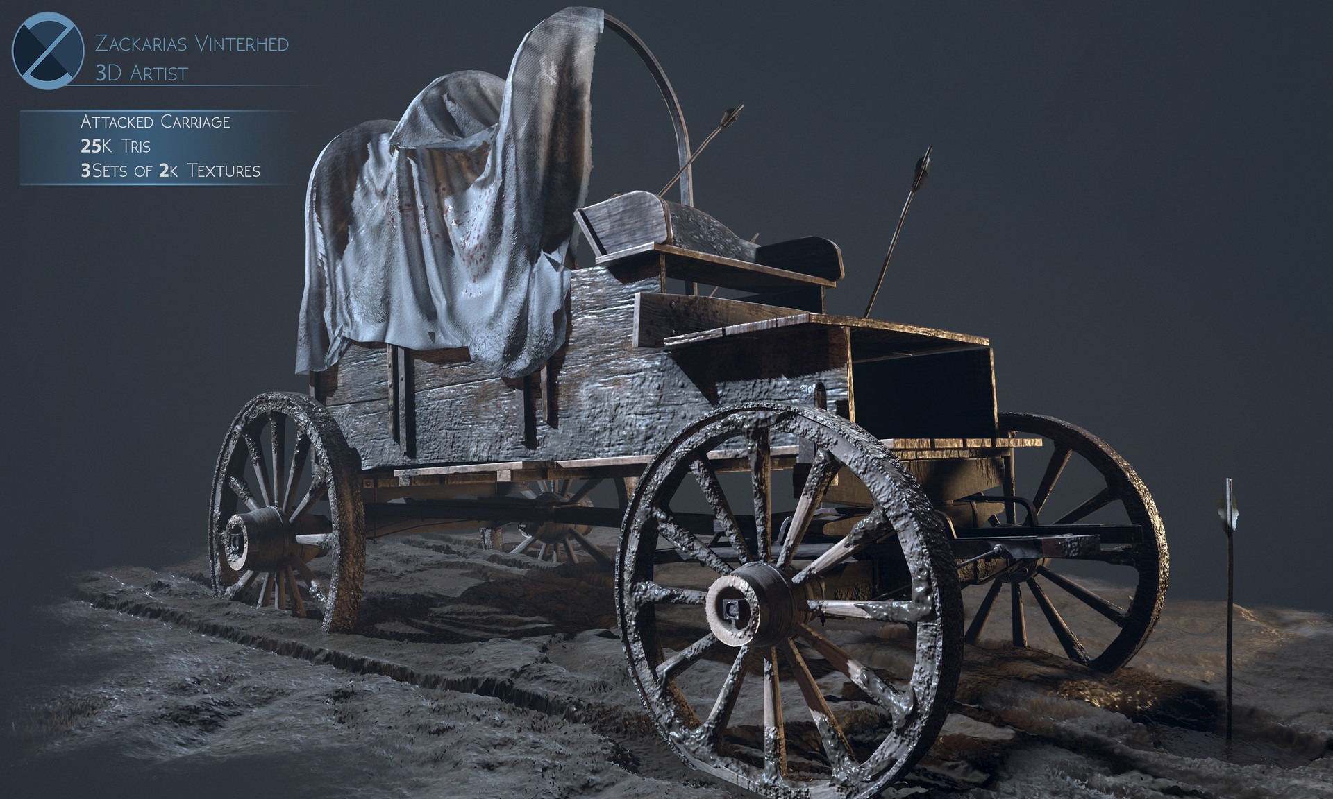 Zackarias vinterhed carriage 04