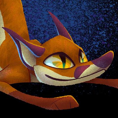 Liisa kareranta fox07082018