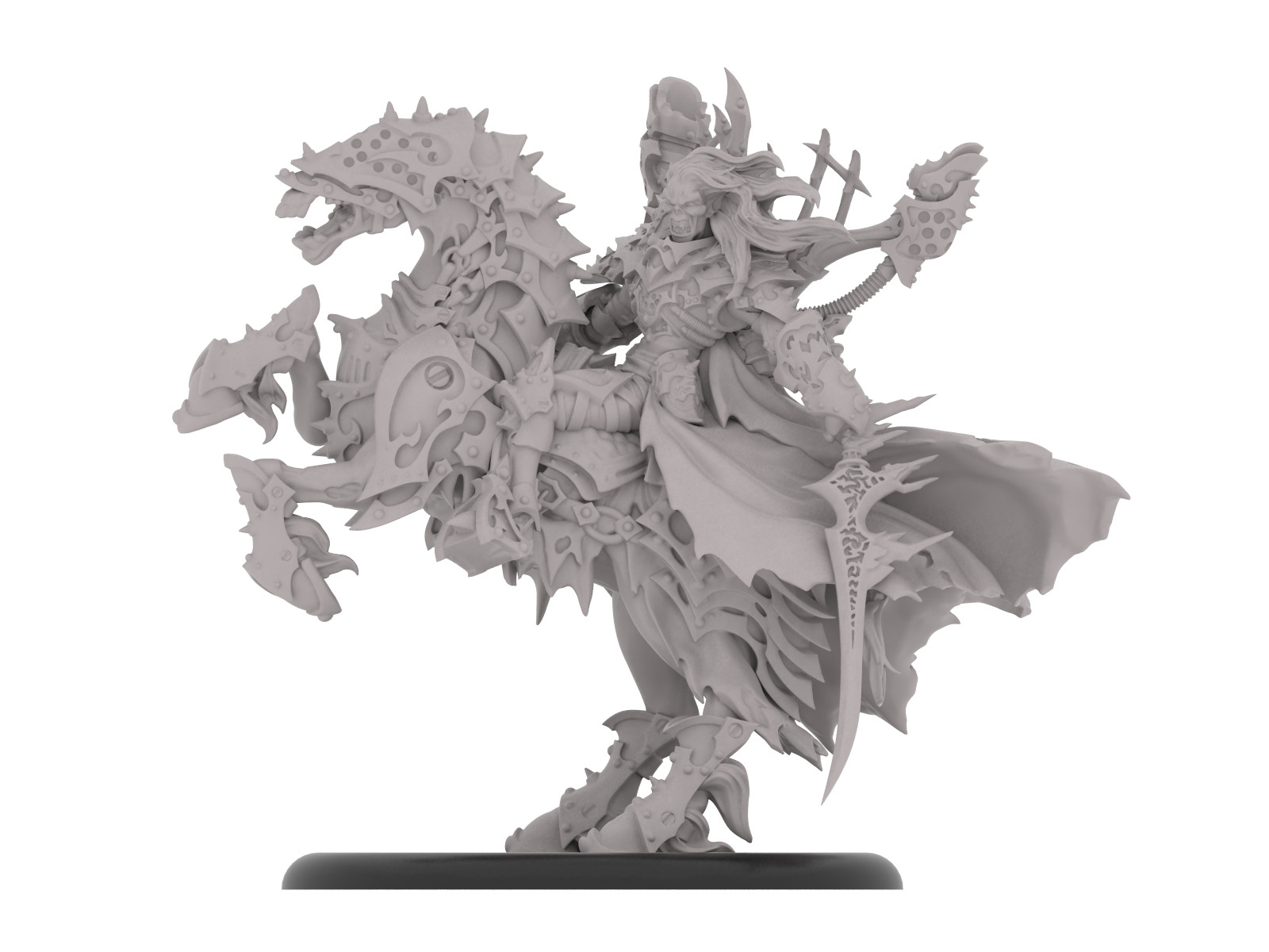 Ben misenar goreshade mount rm for review 3