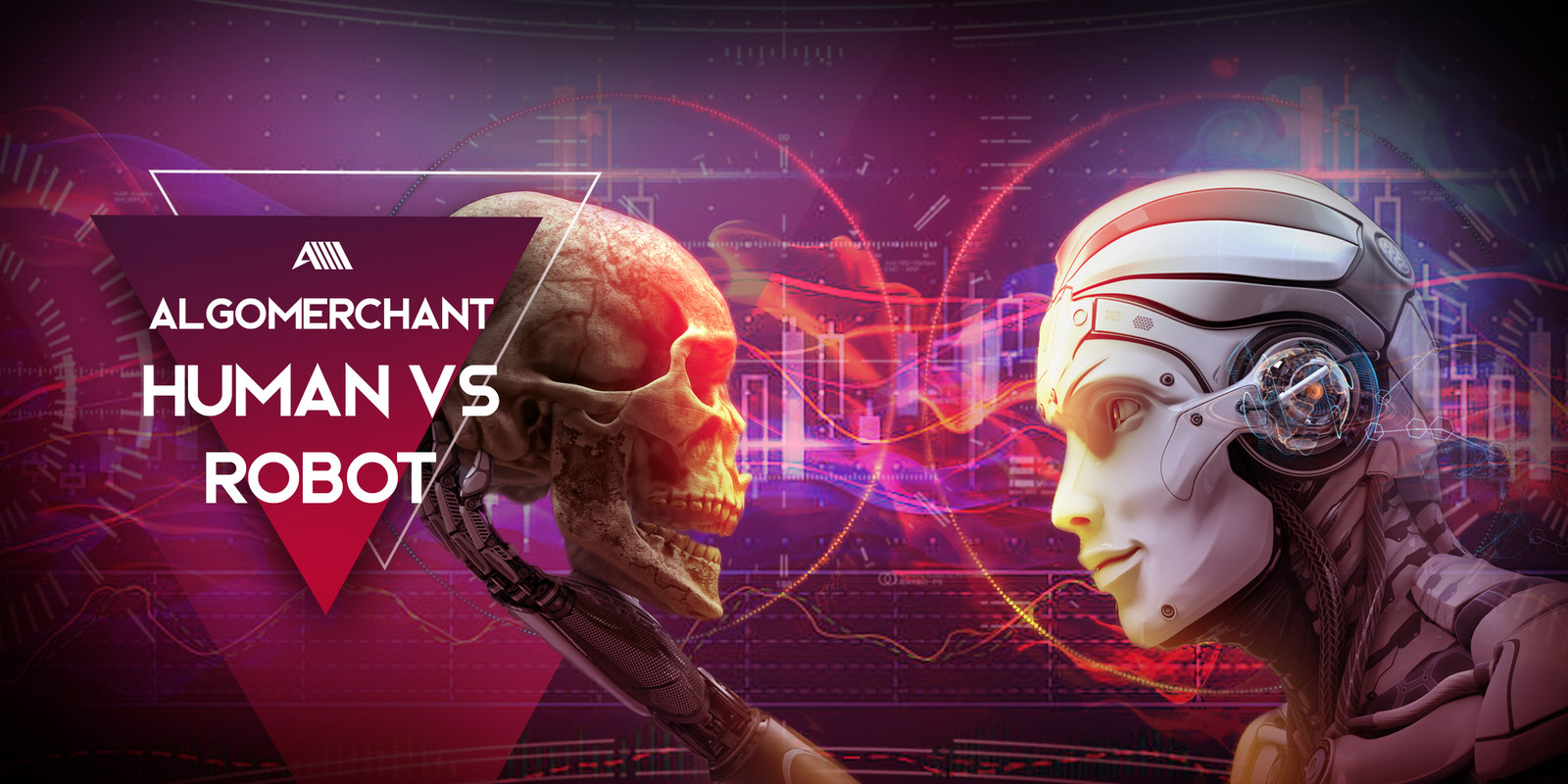 Robot Vs Human