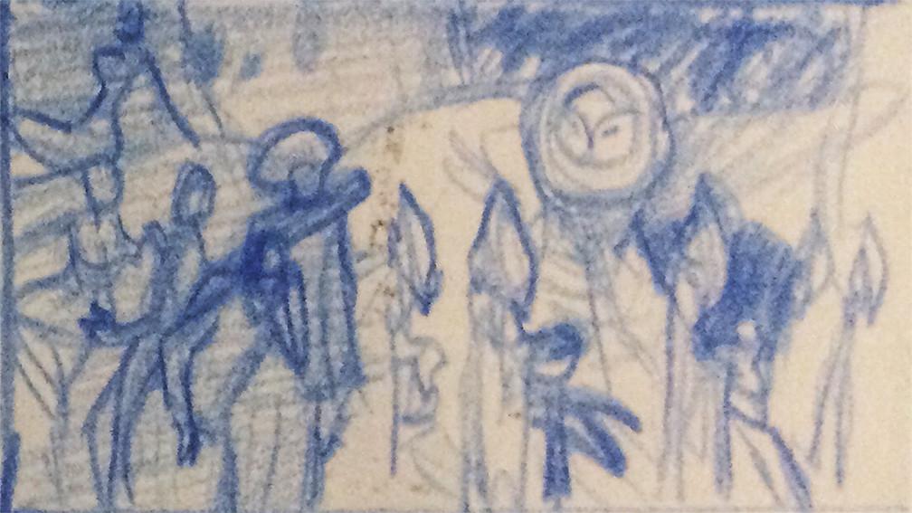 Matt rhodes tellurion 145 sketch3