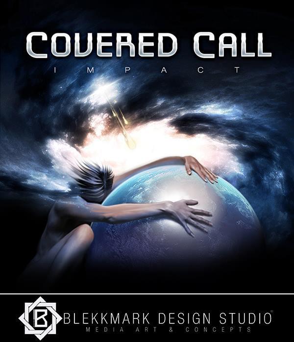 Covered Call - Impact
