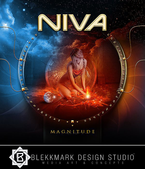 Niva - Magnitude