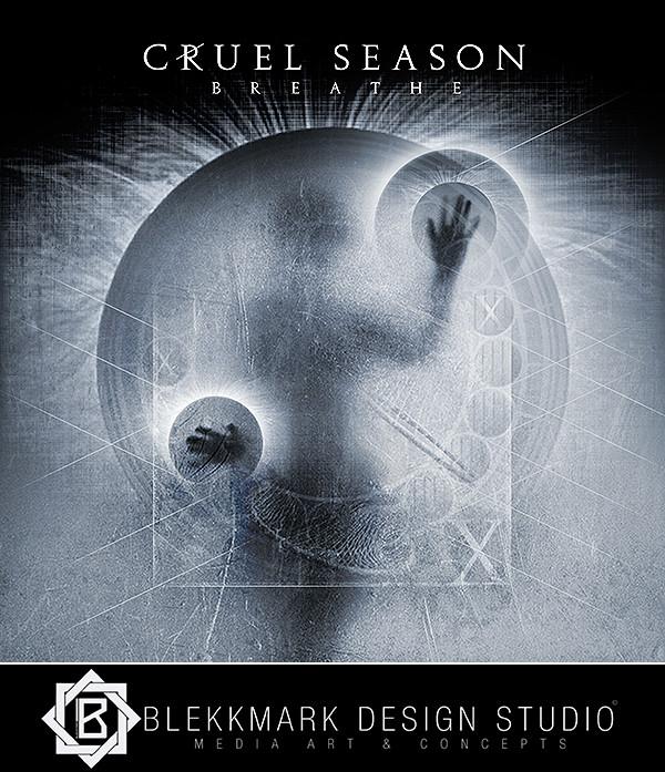 Cruel Season - Breathe