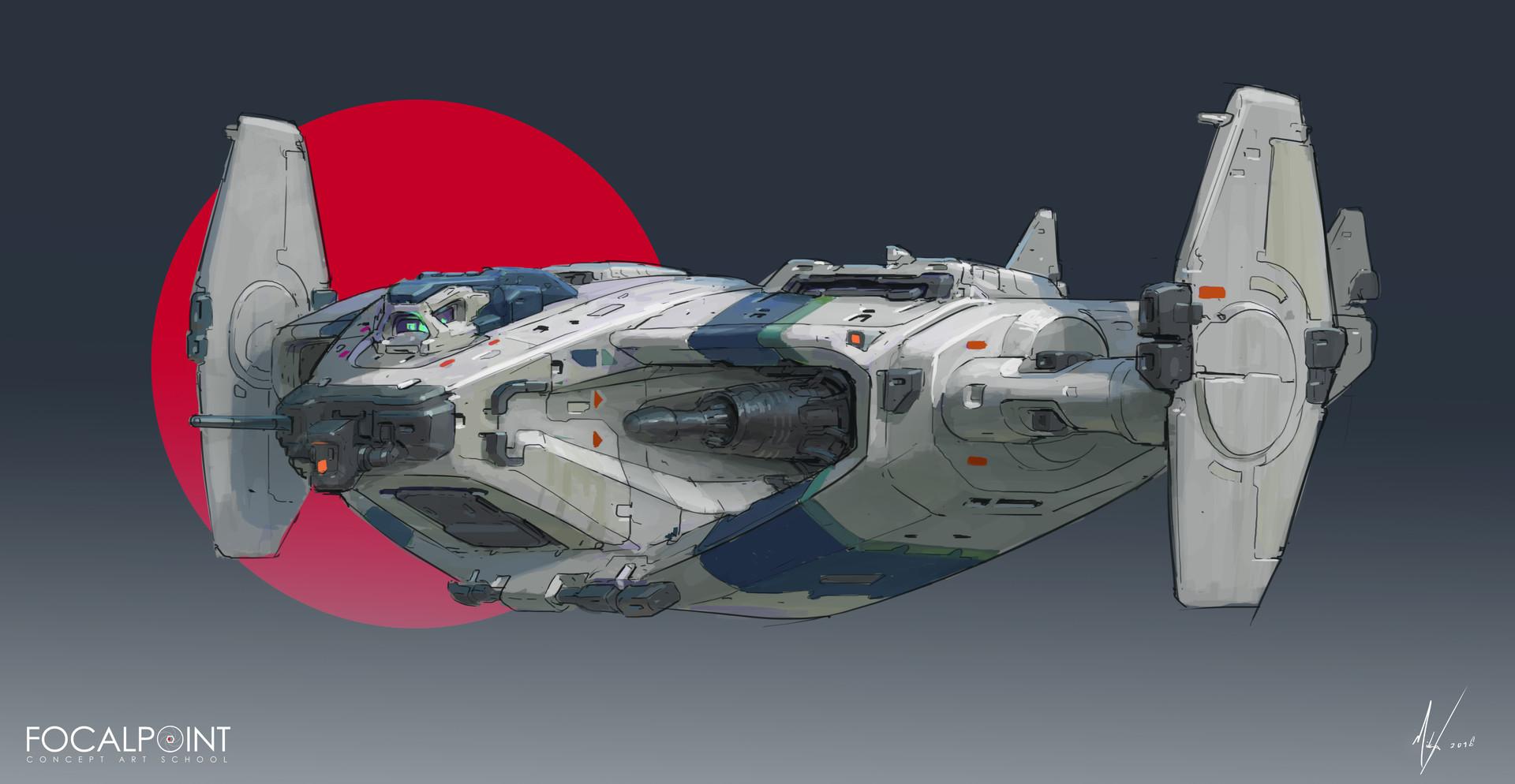michal-kus-fp-spaceship-demo-3.jpg?15338