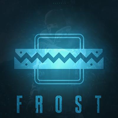 Craig nacroix clirets gj w frost 1