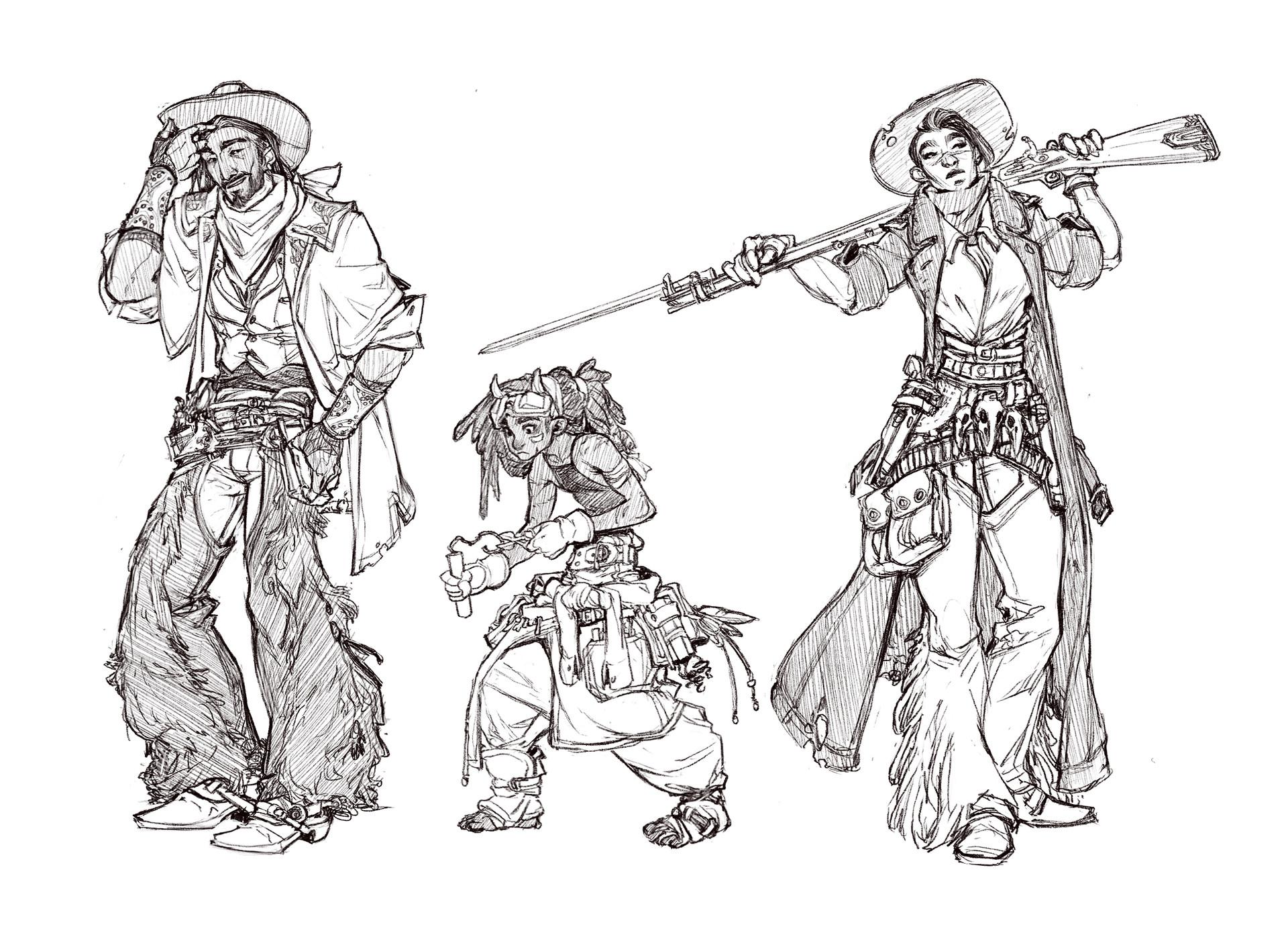 Hunter bonyun cowboys 02