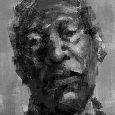 Janio garcia portrait 15062018